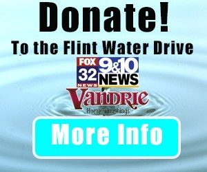 9and10 News Water Drive