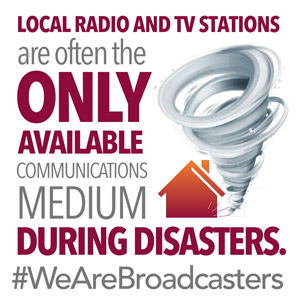 Stations_Only_Available_During_Disasters_th (1)